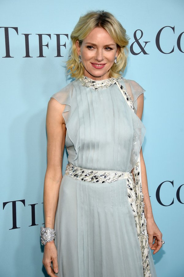 naomi-watts-in-prada-tiffany-co-blue-book-gala-in-new-york