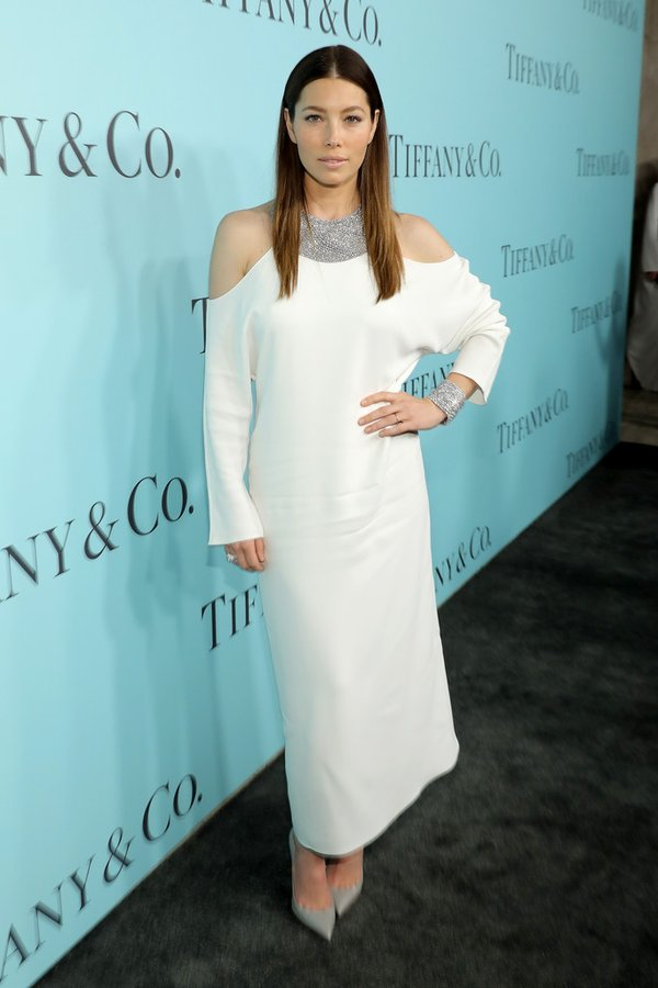 jessica -biel-in-the-row-tiffany-co-blue-book-gala-in-new-york