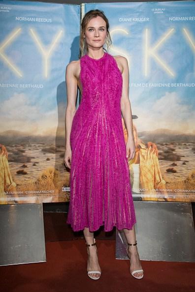 Diane-Kruger-2016