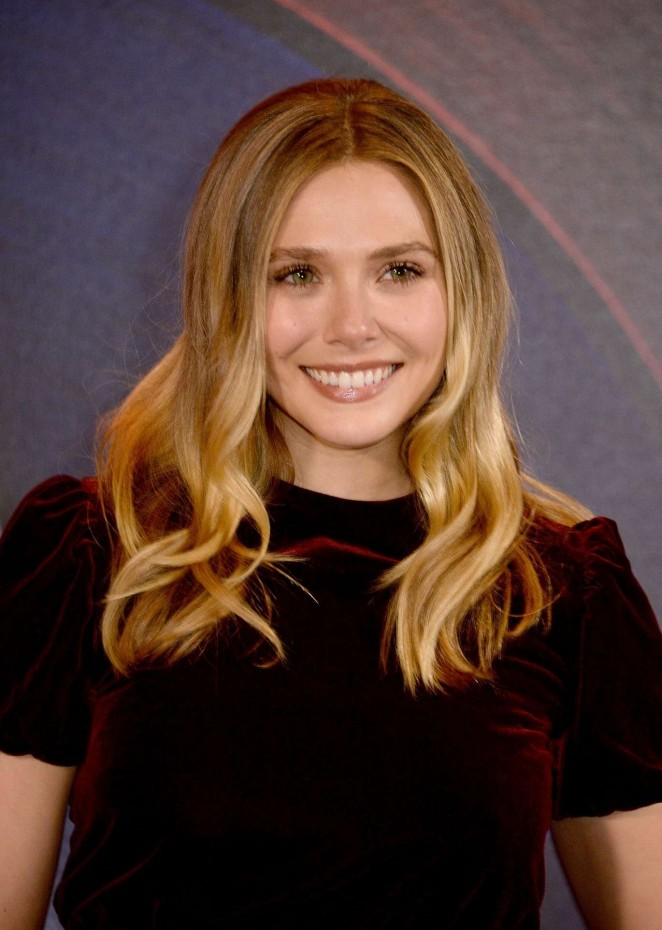 Elizabeth-Olsen--Captain-America-Civil-War-Photocall--01-662x930