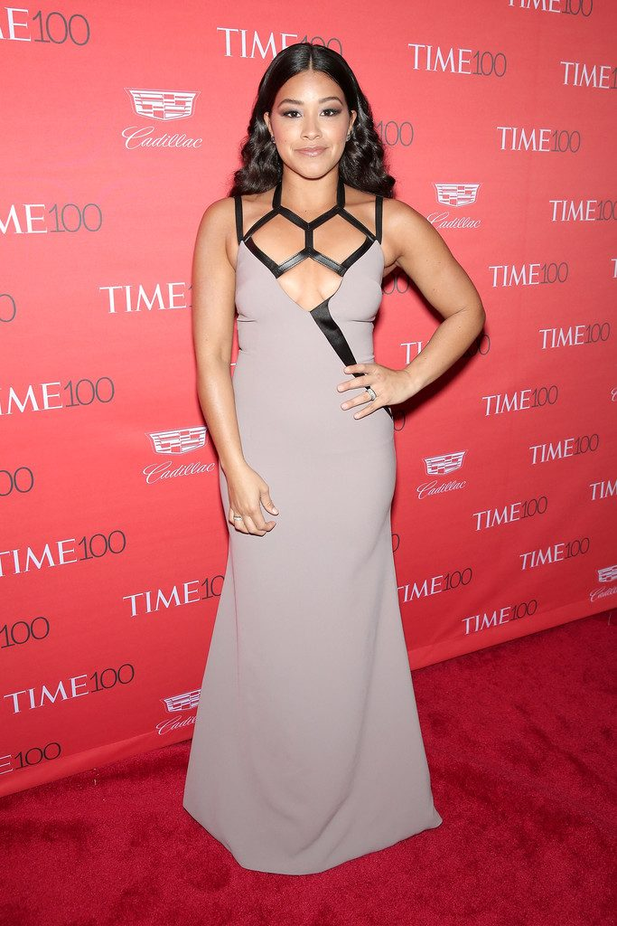 Gina-Rodriguez-2016-Time-100-Gala-bibhu