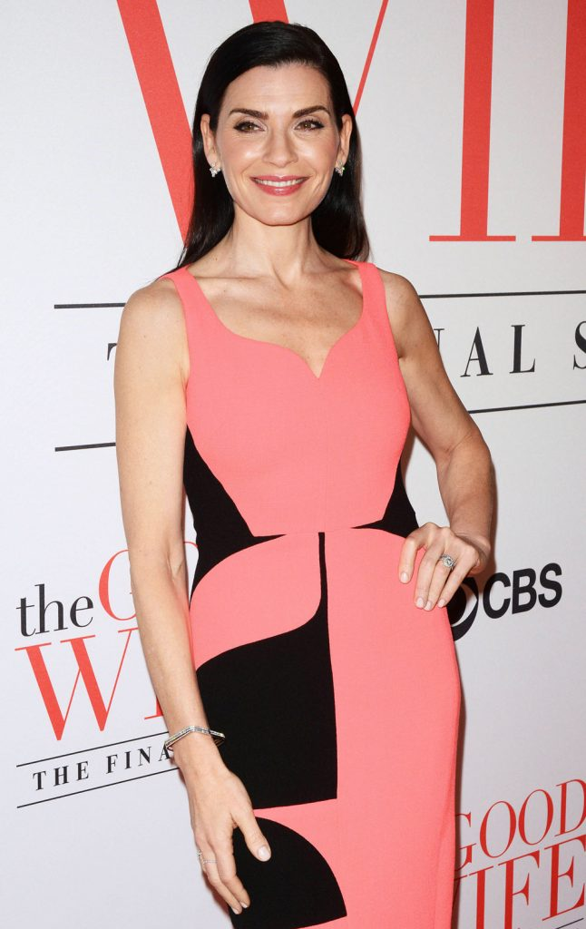 Julianna-Margulies-The-Good-Wife-Finale-Party-Red-Carpet-Fashion-Antonio-Berardi-Tom-Lorenzo-Site-1