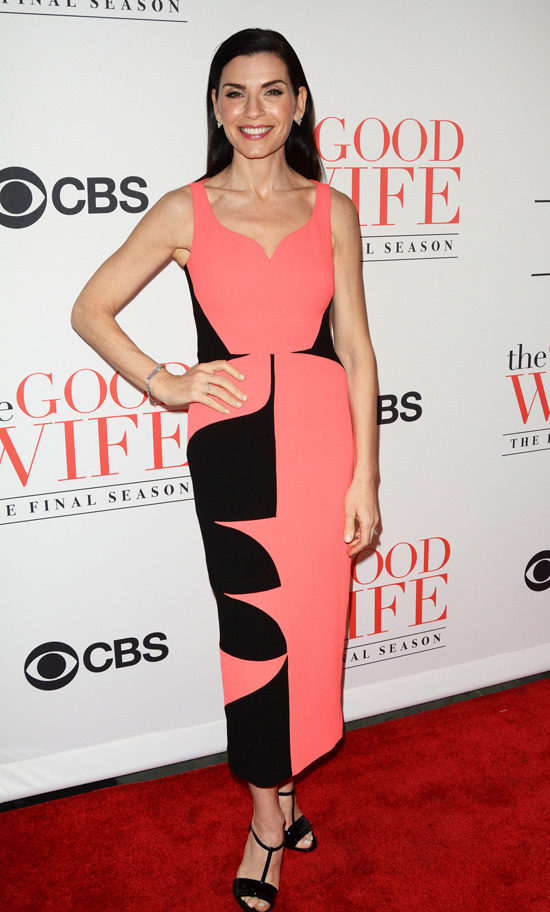 Julianna-Margulies-The-Good-Wife-Finale-Party-Red-Carpet-Fashion-Antonio-Berardi-Tom-Lorenzo-Site-2