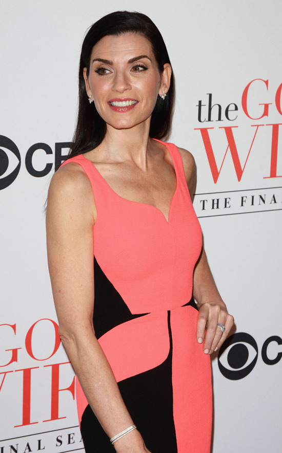 Julianna-Margulies-The-Good-Wife-Finale-Party-Red-Carpet-Fashion-Antonio-Berardi-Tom-Lorenzo-Site-3