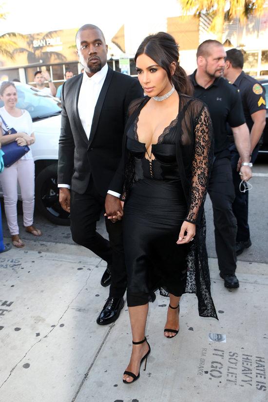 Kim-Kardashian-Kanye-West-David-Grutman-Isabela-Rangel-Wedding-Fashion-Alexander-Wang-Tom-Lorenzo-Site-2