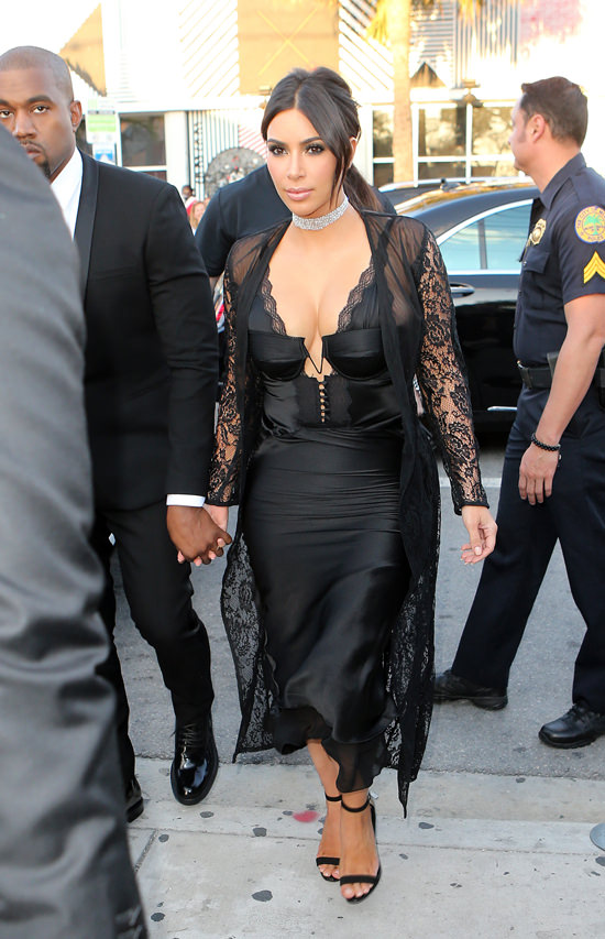 Kim-Kardashian-Kanye-West-David-Grutman-Isabela-Rangel-Wedding-Fashion-Alexander-Wang-Tom-Lorenzo-Site-3