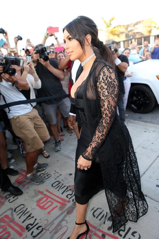 Kim-Kardashian-Kanye-West-David-Grutman-Isabela-Rangel-Wedding-Fashion-Alexander-Wang-Tom-Lorenzo-Site-5