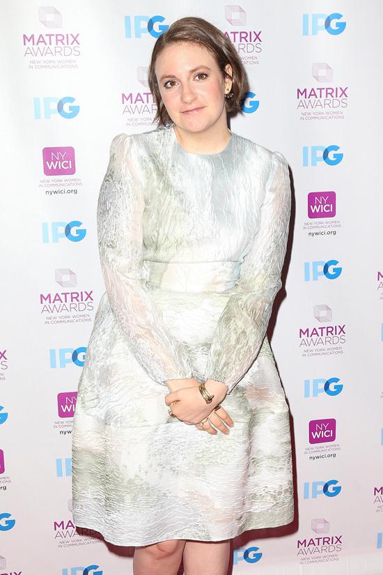 Lena-Dunham-2016-Matrix-Awards-Red-Carpet-Fashion-Tom-Lorenzo-Site-5