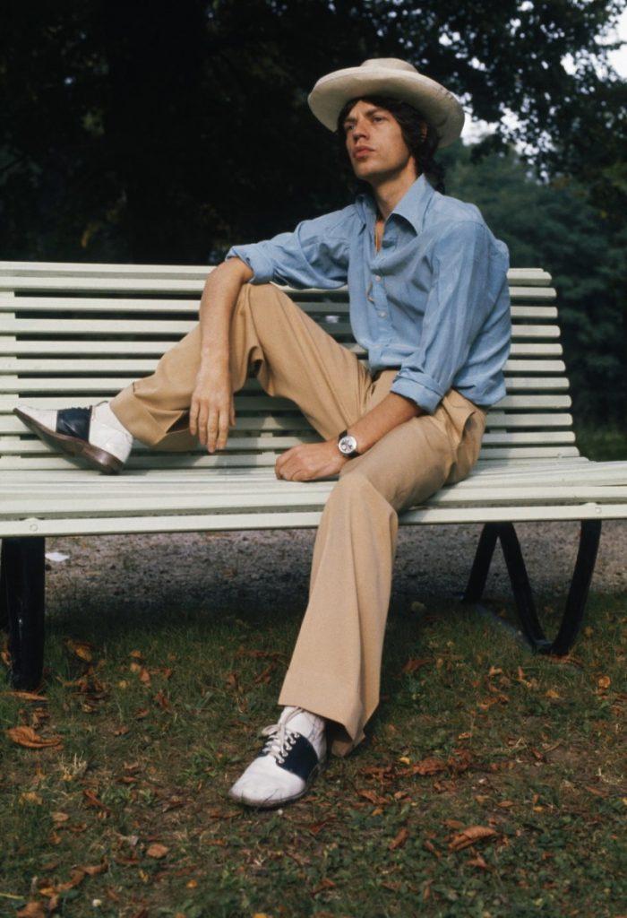 Mick-Jagger-1973-Style-Anwar-Hussein-Vienna-Austria-800x1171