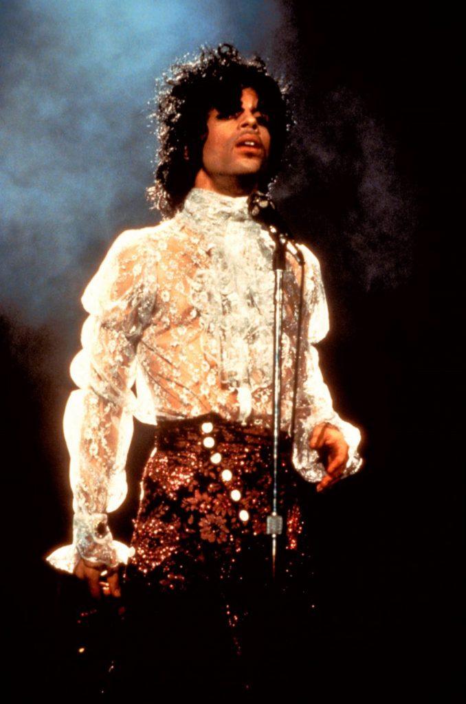 Prince-1984-Purple-Rain-Tour-Lace-Brocade-Style-800x1209