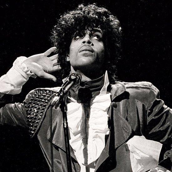 Prince-Best-Hair-Makeup-Looks