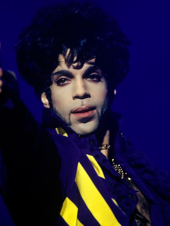 Prince_Hair_