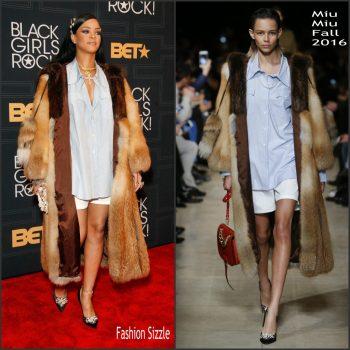 Rihanna-in-miu-miu-2016-blackgirlsrock-awards-1024×1024