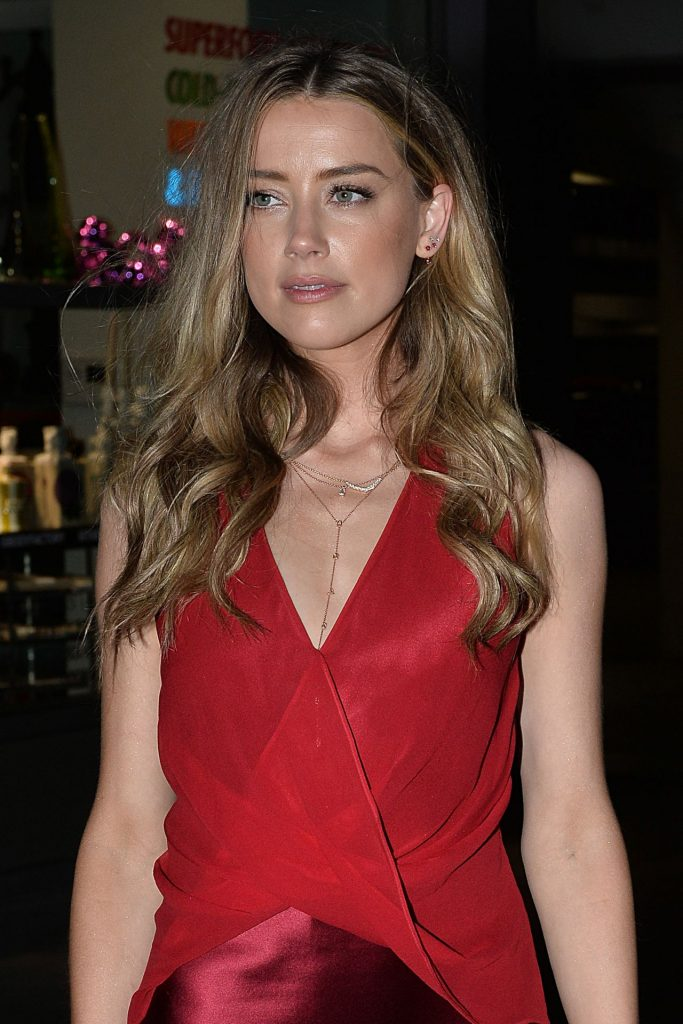 amber-heard-a24-directv-s-the-adderall-diaires-premiere-at-arclight-hollywood-1