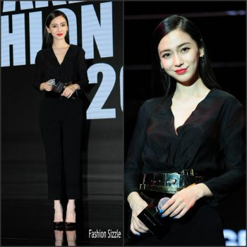 angelababy-in-alexandre-vauthier-maybelline-product-launching-1024×1024