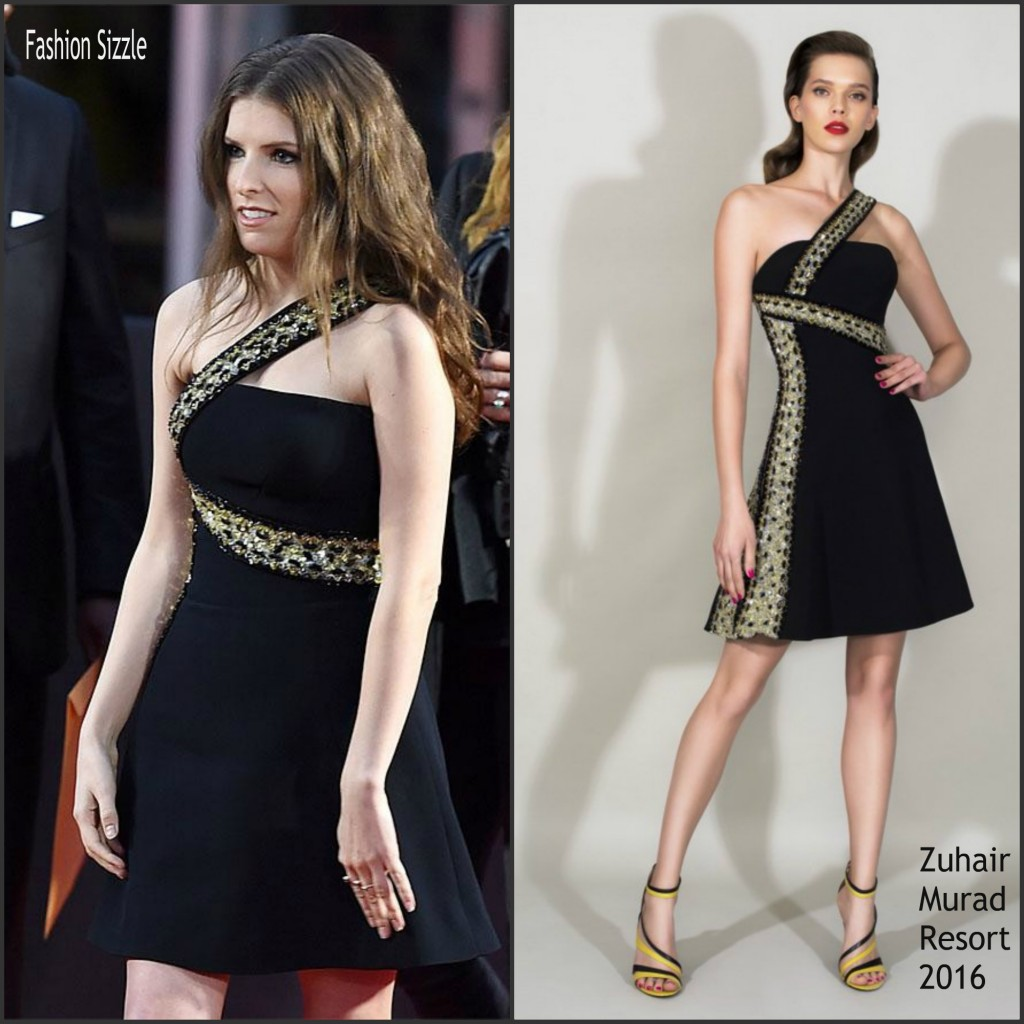 anna-kendrick-in-zuhair-murad-2016-mtv-movie-awards-1024×1024