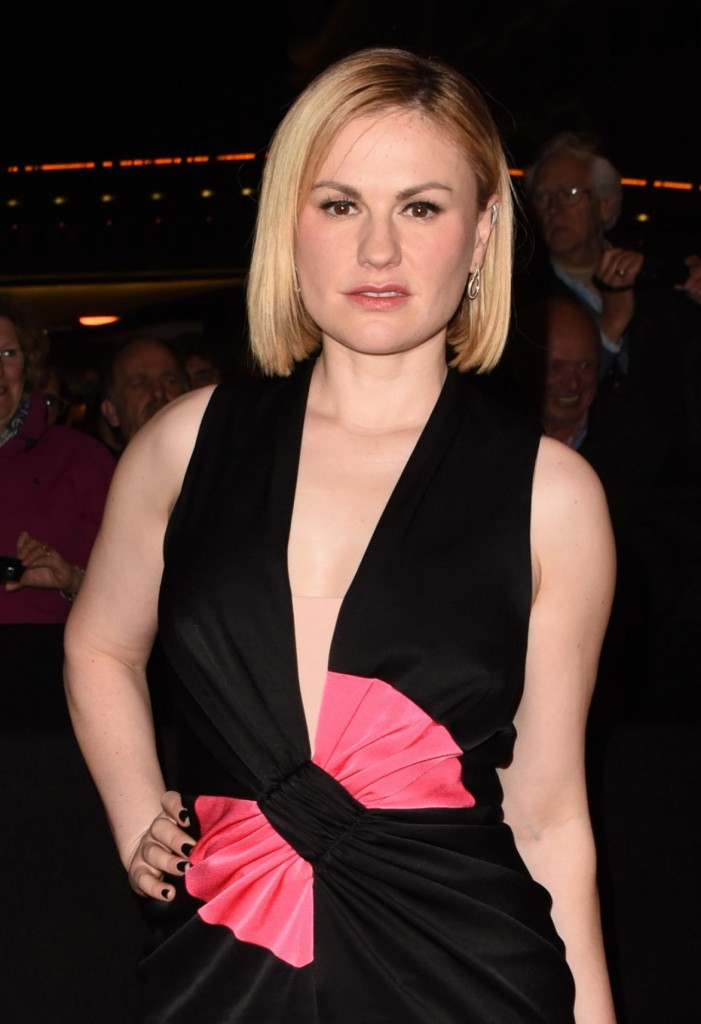 anna-paquin-miptv-gala-at-hotel-martinez-in-cannes-france-4-4-2016-1