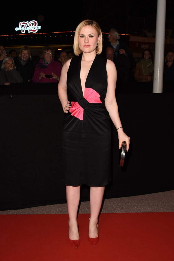 anna-paquin-miptv-gala-at-hotel-martinez-in-cannes-france-4-4-2016-2
