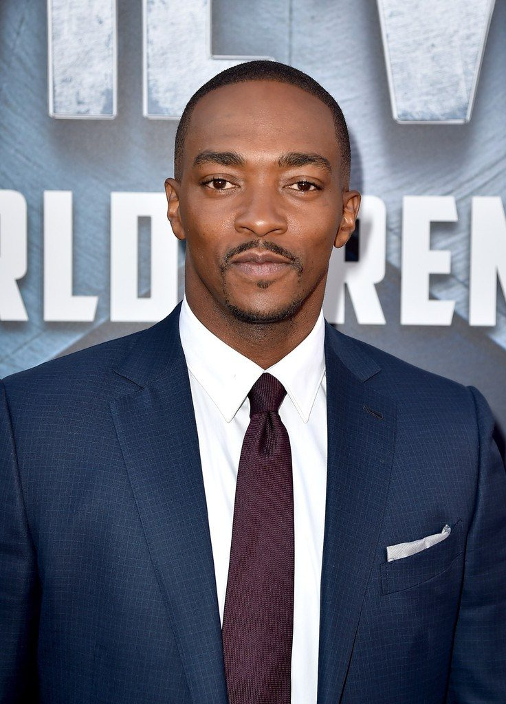 anthony-mackie-captain-america-civil-war-closeup