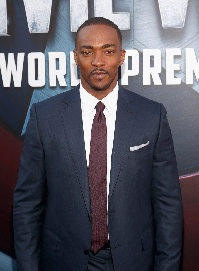 anthony-mackie-captain-america-civil-war-premiere-ermenegildo-zegna-closeup