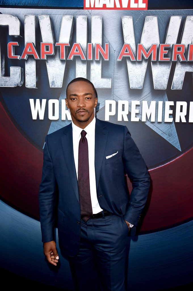 anthony-mackie-captain-america-civil-war-premiere-ermenegildo-zegna-look