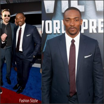 anthony-mackie-in-ermenegildo-zegna-marvels-captain-america-civil-war-premiere-1024×1024