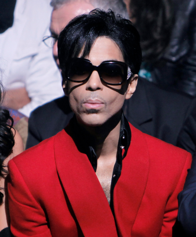 prince hair style prince iconic hairstyles fashionsizzle 4925