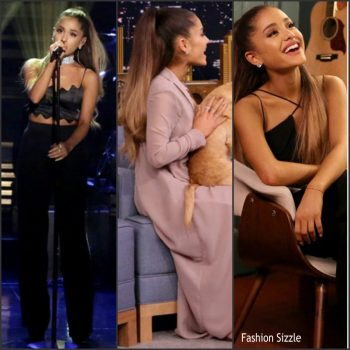 ariana-grande-the-tonight-show-outfits-april-25-2016-1024×1024