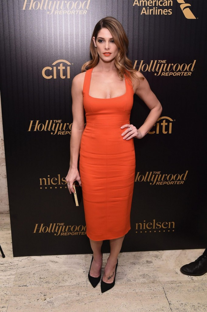 ashley-greene-hollywood-reporter-s-2016-35-most-powerful-people-in-media-in-new-york-city-2