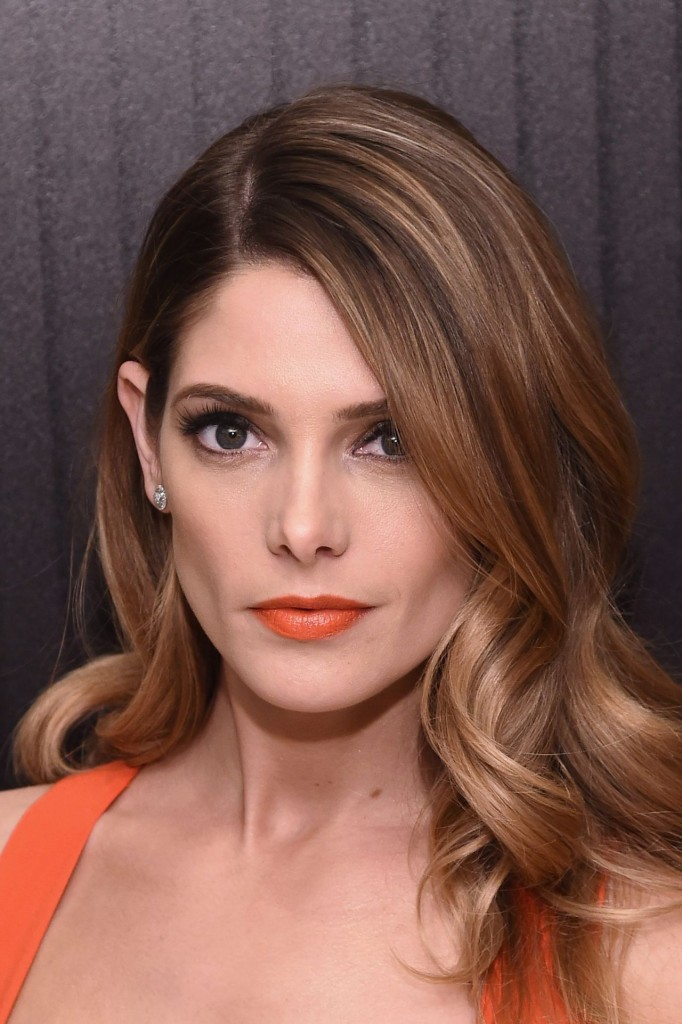 ashley-greene-hollywood-reporter-s-2016-35-most-powerful-people-in-media-in-new-york-city-3