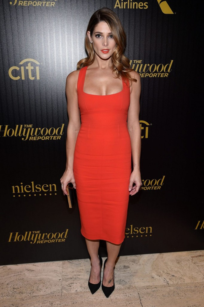 ashley-greene-hollywood-reporter-s-2016-35-most-powerful-people-in-media-in-new-york-city-4