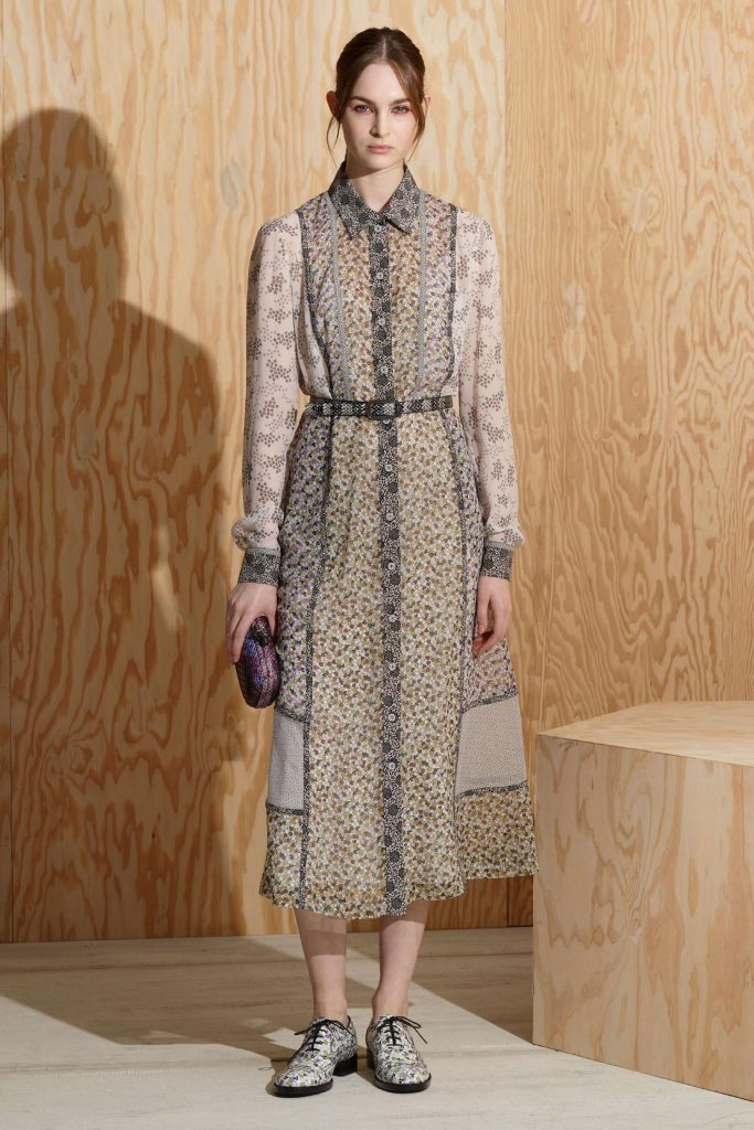 bottega-veneta-pre-fall-2016-lookbook-23