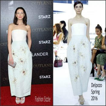 caitriona-balfe-in-delpozo-at-outlander-book2-world-premiere-1024×1024