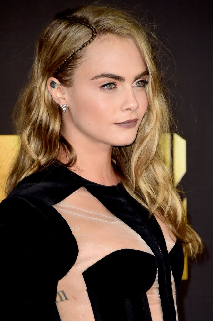 cara-delevingne-2016-mtv-movie-awards-in-burbank-ca-21