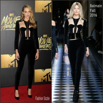 cara-delevingne-in-balmain-2016-mtv-movie-awards-in-burbank-ca-1024×1024