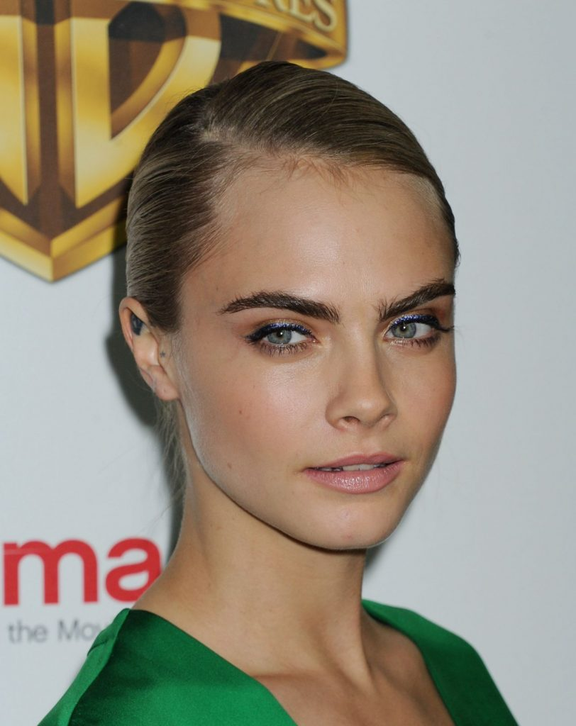 cara-delevingne-the-big-picture-presentation-at-cinemacon-2016-in-las-vegas-7