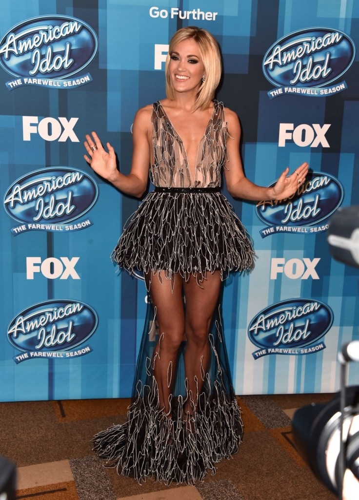 carrie-underwood-american-idol-finale-for-the-farewell-season-in-hollywood-april-2016-1
