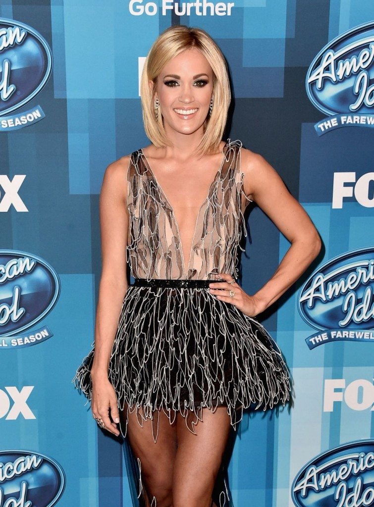 carrie-underwood-american-idol-finale-for-the-farewell-season-in-hollywood-april-2016-2