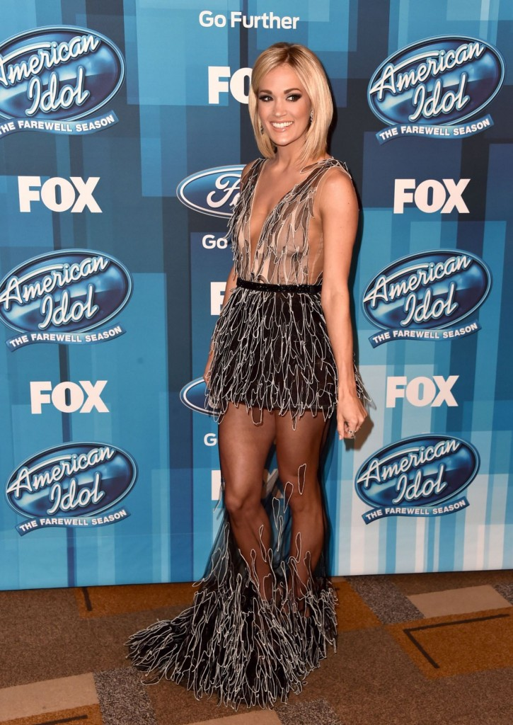 carrie-underwood-american-idol-finale-for-the-farewell-season-in-hollywood-april-2016-4