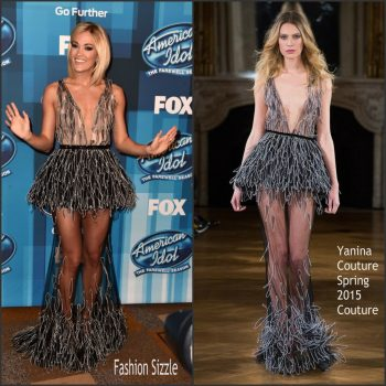 carrie-underwood-in-yanina-couture-at-the-amrican-idol-grand-finale-1024×1024