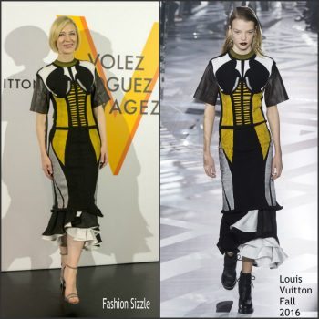cate-blanchett-in-louis-vuitton-opening-of-louis-vuitton-volez-voguezvoyagez-tokyo-exhibit-1024×1024
