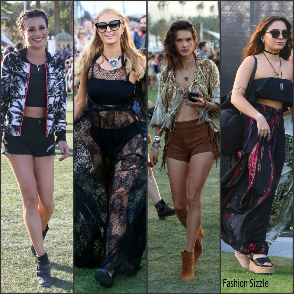 celebs-at-coachella-2016-1-1024×1024