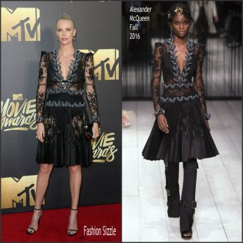 charlize-theron-in-alexander-mcqueen-2016-mtv-movie-awards-burbank-ca-1024×1024 (1)