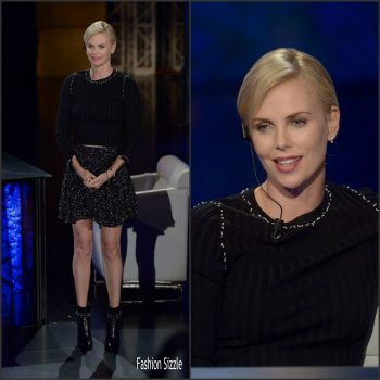charlize-theron-on-che-tempo-che-fa-in-milan-italy