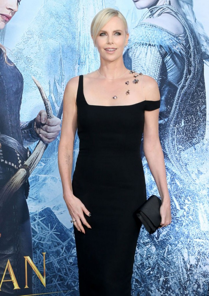 charlize-theron-red-carpet-photos-the-huntsman-winter-s-war-premiere-in-westwood-1