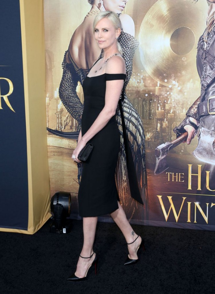 charlize-theron-red-carpet-photos-the-huntsman-winter-s-war-premiere-in-westwood-3