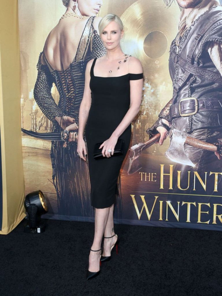 charlize-theron-red-carpet-photos-the-huntsman-winter-s-war-premiere-in-westwood-6