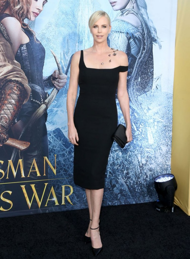 charlize-theron-red-carpet-photos-the-huntsman-winter-s-war-premiere-in-westwood-7