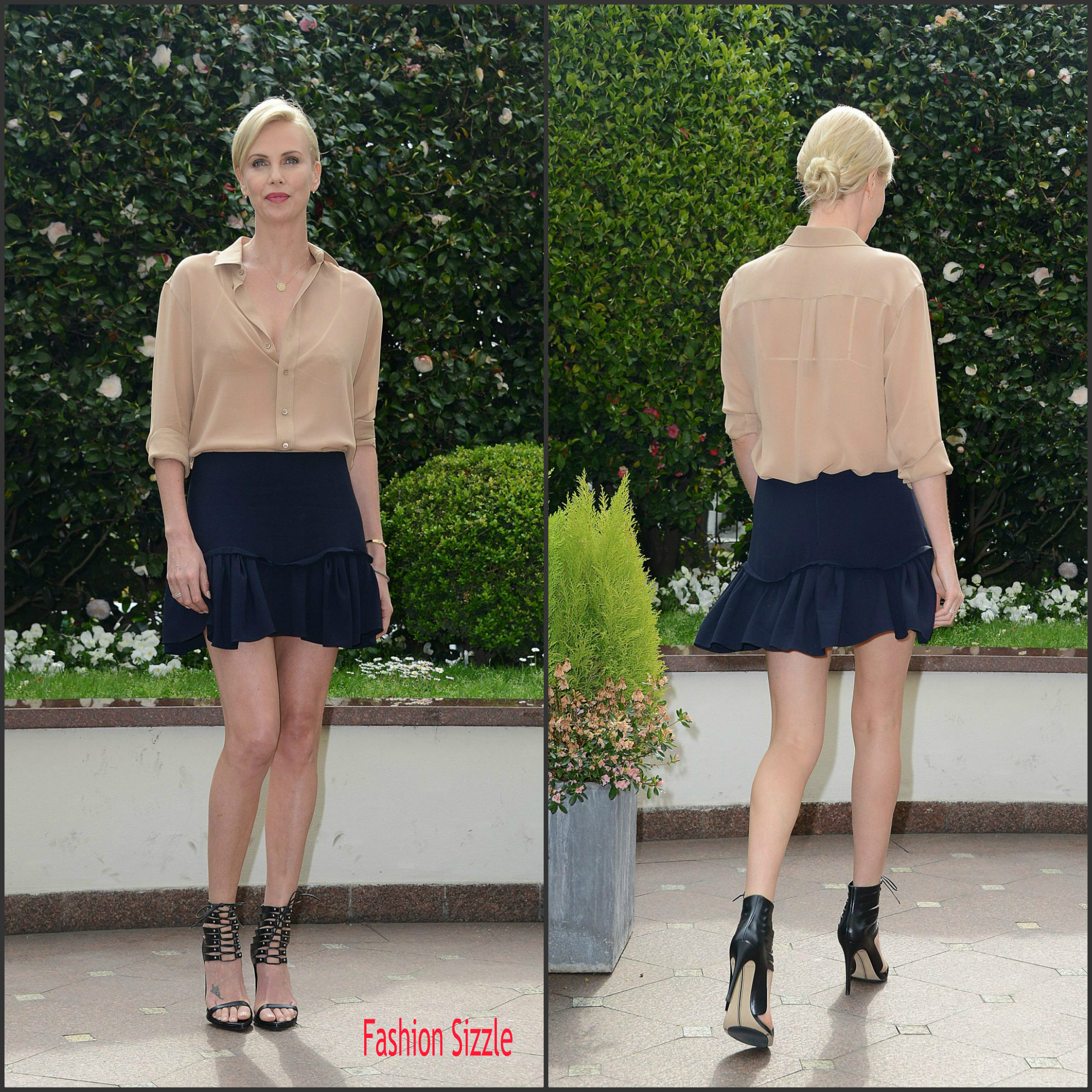 charlize-theron-the-huntsman-and-the-ice-queen-photocall-in-milan-italy