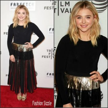 chloe-moretz-in-proenza-schouler-the-first-monday-in-may-2016-tribeca-film-festival-premiere-1024×1024